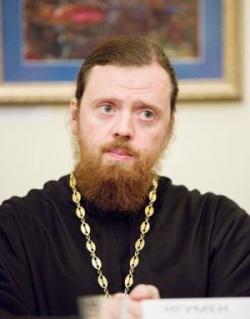 Развод: выхода нет? eparhia-saratov.ru